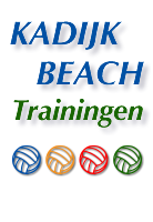 Kadijk Trainingen